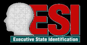 esi-logo-2014-300-300×154